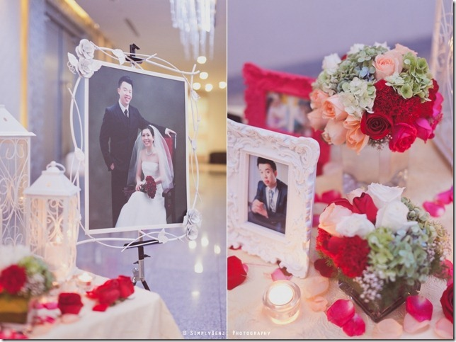 J&J_Klang_Wedding Day_Premier Hotel_051