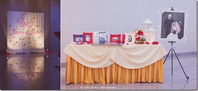 J&J_Klang_Wedding Day_Premier Hotel_055