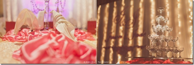 J&J_Klang_Wedding Day_Premier Hotel_057
