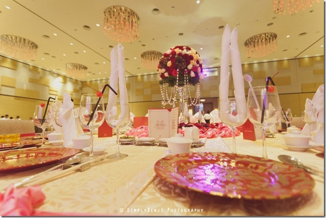J&J_Klang_Wedding Day_Premier Hotel_059