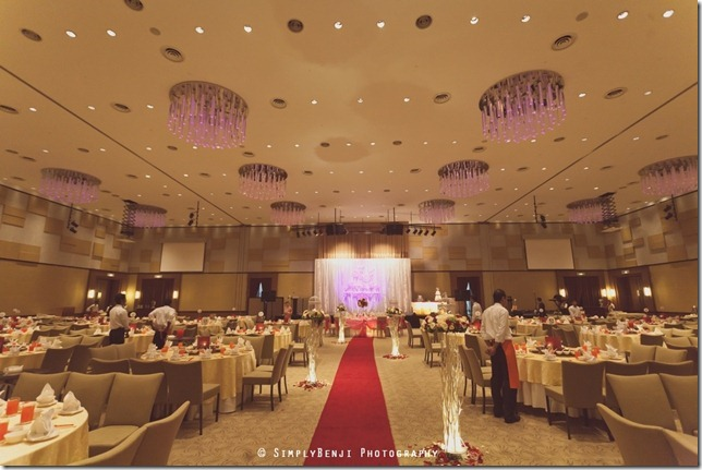 J&J_Klang_Wedding Day_Premier Hotel_063