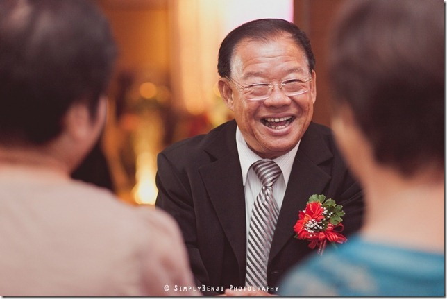 J&J_Klang_Wedding Day_Premier Hotel_064