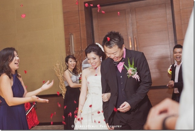 J&J_Klang_Wedding Day_Premier Hotel_065