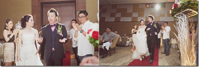 J&J_Klang_Wedding Day_Premier Hotel_066