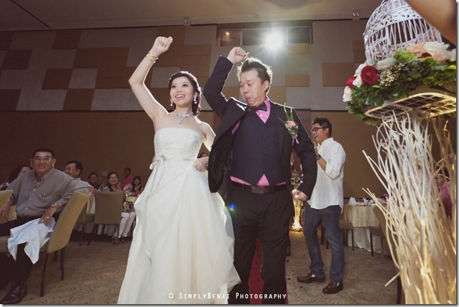 J&J_Klang_Wedding Day_Premier Hotel_067