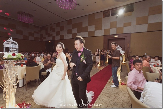 J&J_Klang_Wedding Day_Premier Hotel_068
