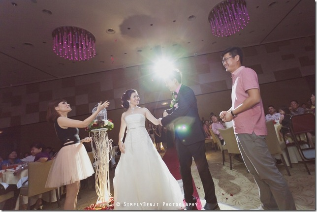 J&J_Klang_Wedding Day_Premier Hotel_069