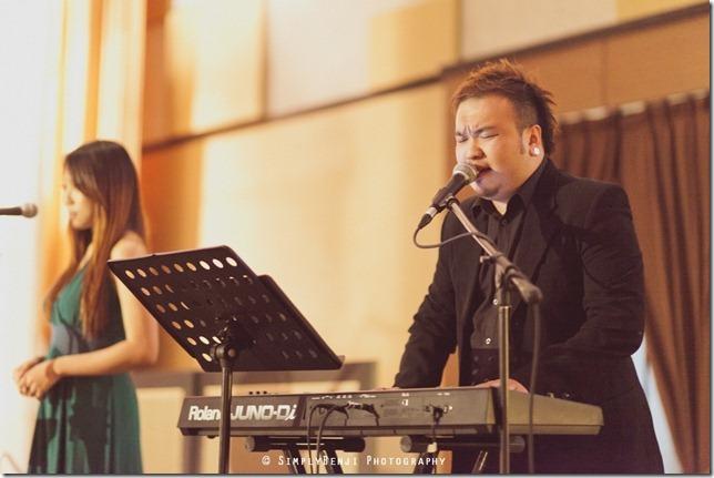 J&J_Klang_Wedding Day_Premier Hotel_071
