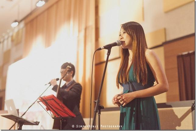 J&J_Klang_Wedding Day_Premier Hotel_073