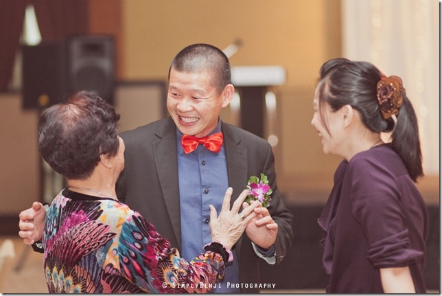 J&J_Klang_Wedding Day_Premier Hotel_075