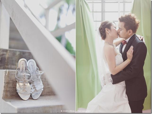 J&J_Port Dickson_Wedding Day_Seaview Village_004