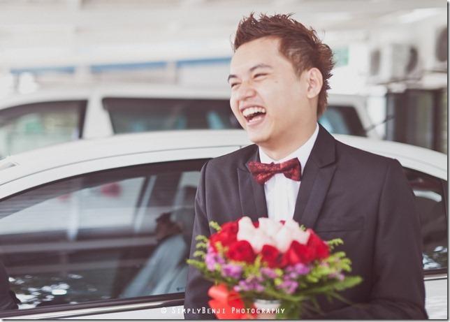 J&J_Port Dickson_Wedding Day_Seaview Village_014