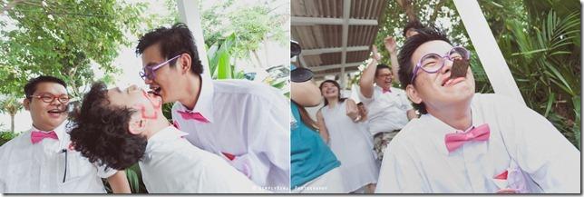 J&J_Port Dickson_Wedding Day_Seaview Village_016