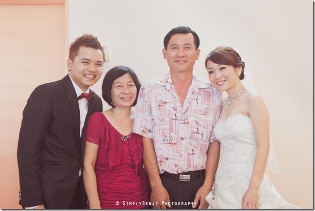 J&J_Port Dickson_Wedding Day_Seaview Village_025