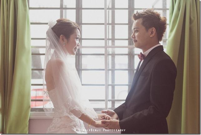 J&J_Port Dickson_Wedding Day_Seaview Village_027