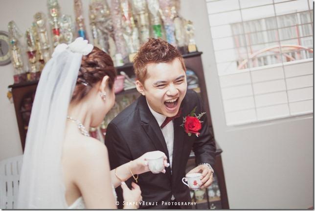 J&J_Port Dickson_Wedding Day_Seaview Village_034