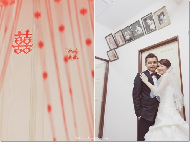J&J_Port Dickson_Wedding Day_Seaview Village_039