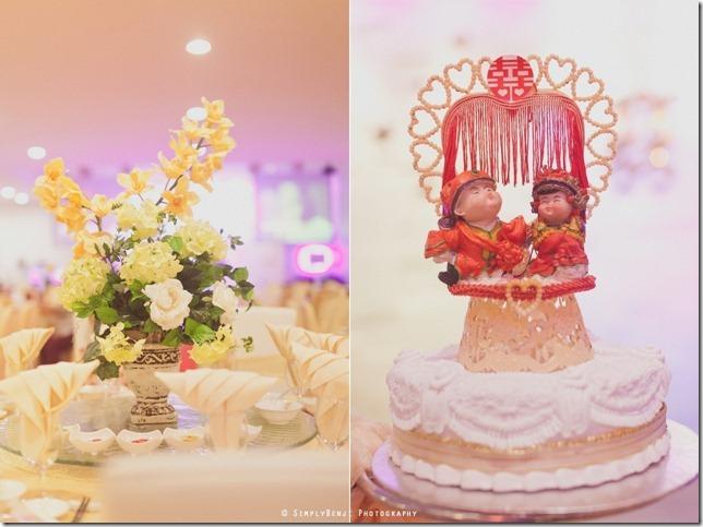J&J_Port Dickson_Wedding Day_Seaview Village_040