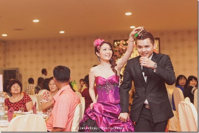 J&J_Port Dickson_Wedding Day_Seaview Village_043