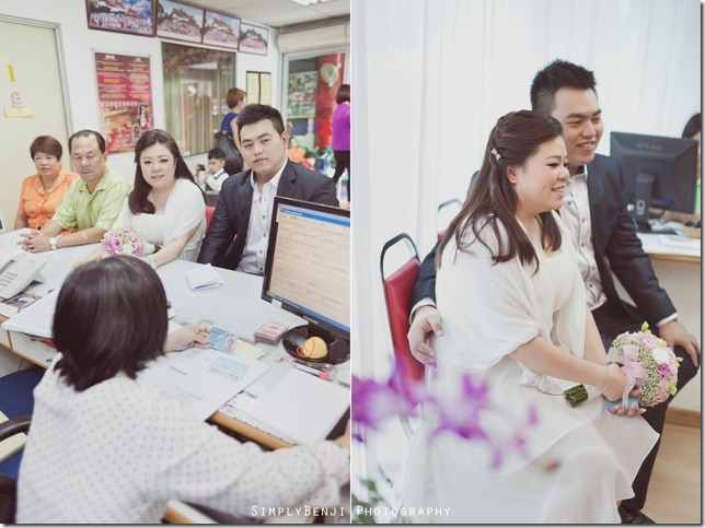 Malaysia_KL_ROM_Engagement_TheanHouTemple_005