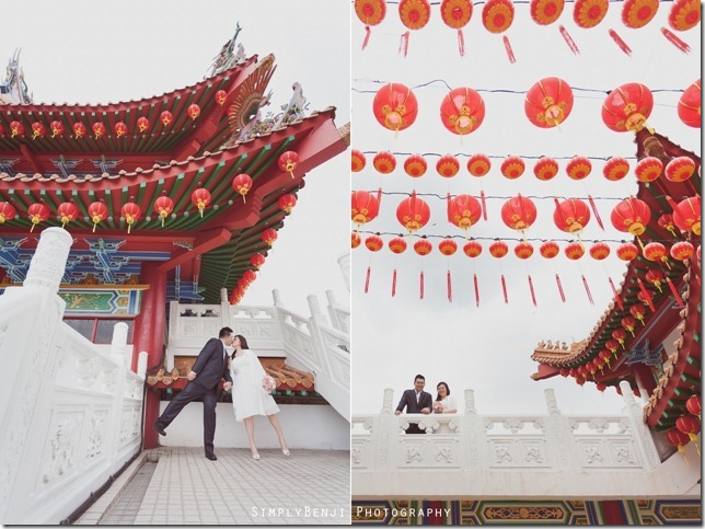 Malaysia_KL_ROM_Engagement_TheanHouTemple_029