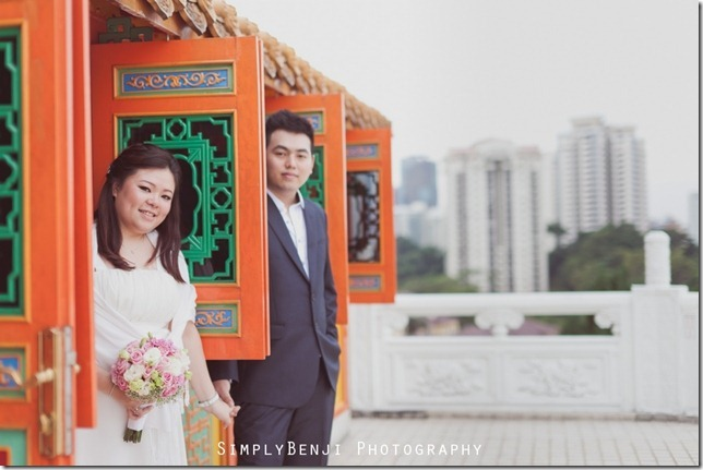 Malaysia_KL_ROM_Engagement_TheanHouTemple_031
