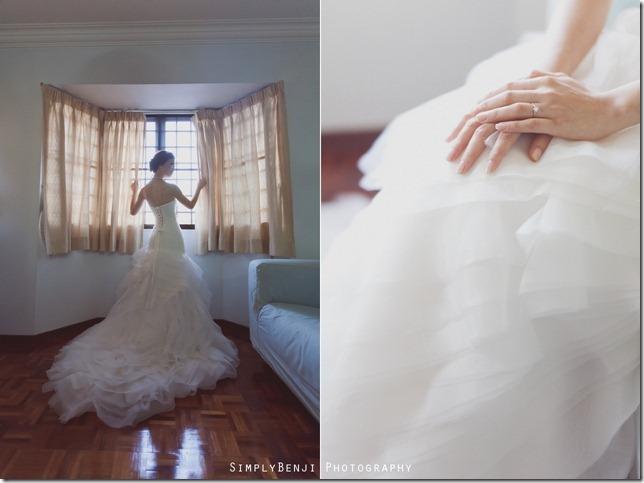 Malaysia_KL_Wedding_Actual_Day_R&P_008