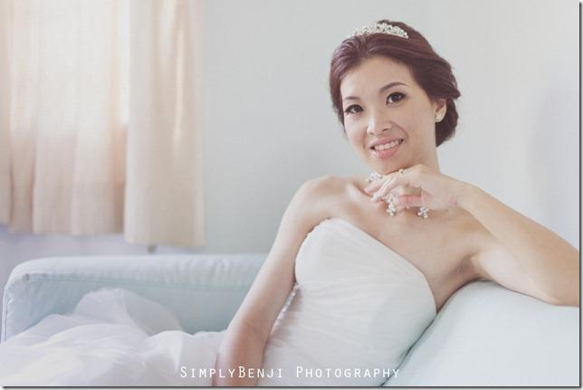 Malaysia_KL_Wedding_Actual_Day_R&P_010