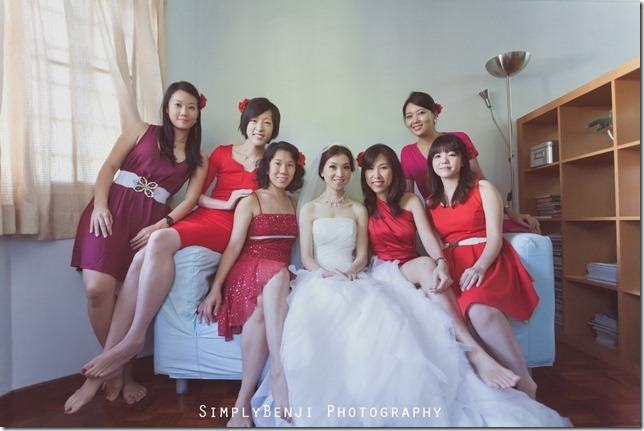 Malaysia_KL_Wedding_Actual_Day_R&P_013