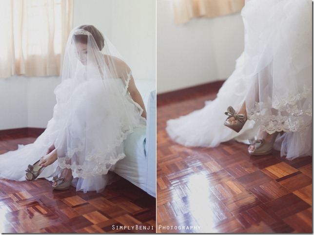 Malaysia_KL_Wedding_Actual_Day_R&P_015