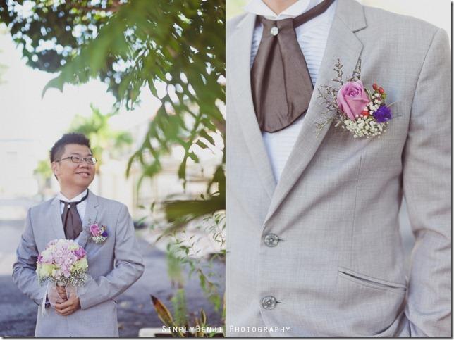Malaysia_KL_Wedding_Actual_Day_R&P_016