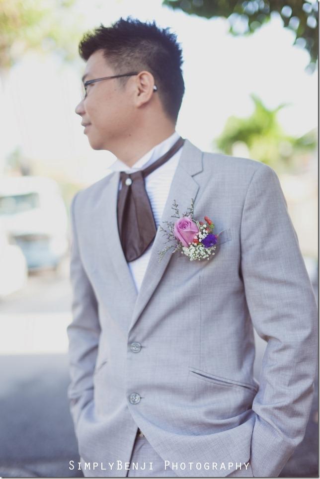 Malaysia_KL_Wedding_Actual_Day_R&P_017
