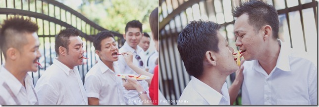 Malaysia_KL_Wedding_Actual_Day_R&P_019