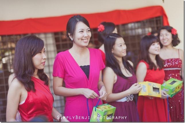 Malaysia_KL_Wedding_Actual_Day_R&P_020