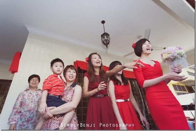 Malaysia_KL_Wedding_Actual_Day_R&P_023