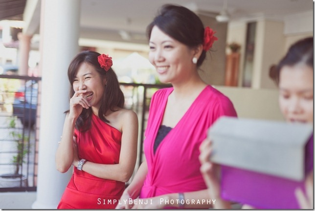 Malaysia_KL_Wedding_Actual_Day_R&P_024