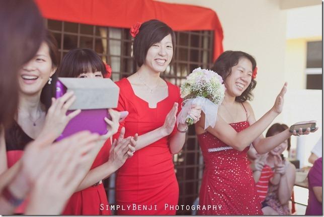 Malaysia_KL_Wedding_Actual_Day_R&P_025