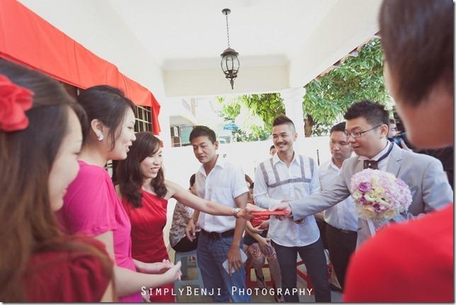 Malaysia_KL_Wedding_Actual_Day_R&P_027