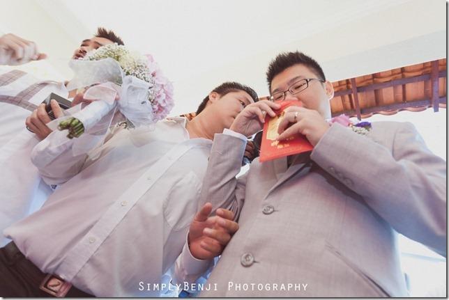 Malaysia_KL_Wedding_Actual_Day_R&P_028