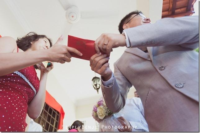 Malaysia_KL_Wedding_Actual_Day_R&P_030
