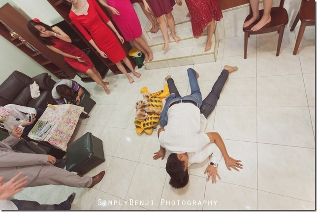 Malaysia_KL_Wedding_Actual_Day_R&P_032