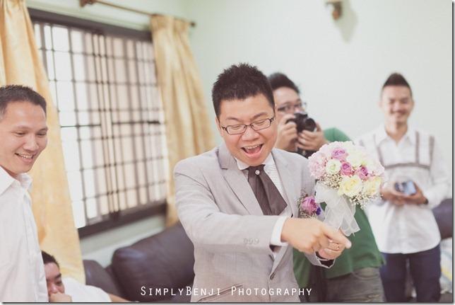 Malaysia_KL_Wedding_Actual_Day_R&P_035