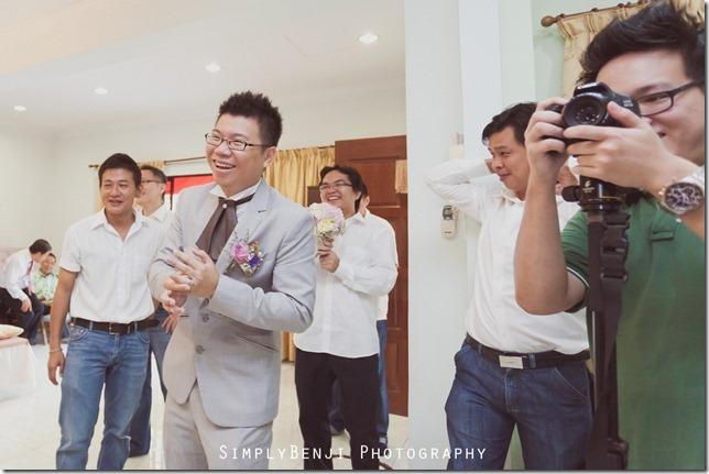 Malaysia_KL_Wedding_Actual_Day_R&P_036
