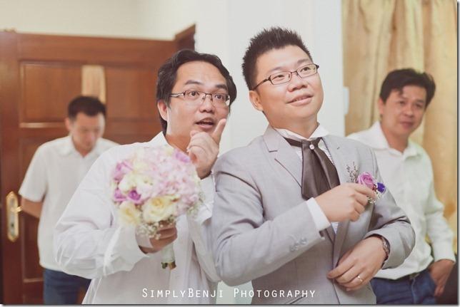 Malaysia_KL_Wedding_Actual_Day_R&P_037