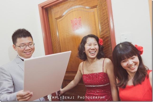 Malaysia_KL_Wedding_Actual_Day_R&P_039
