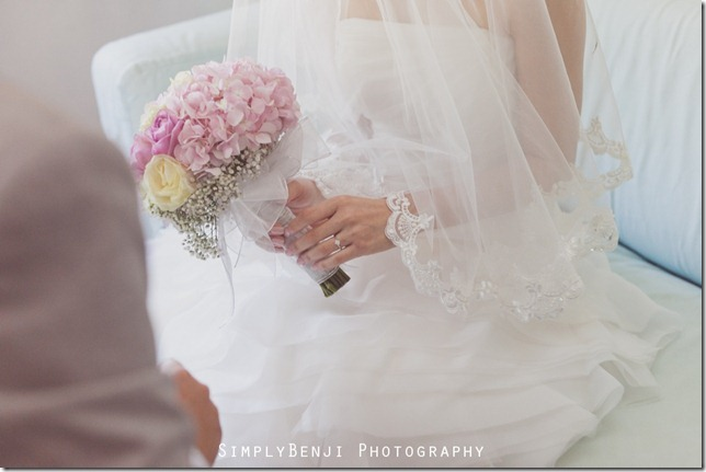 Malaysia_KL_Wedding_Actual_Day_R&P_040