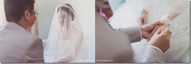 Malaysia_KL_Wedding_Actual_Day_R&P_041