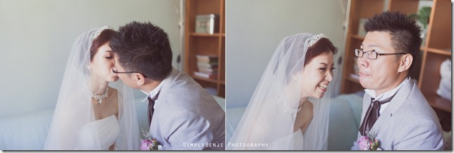 Malaysia_KL_Wedding_Actual_Day_R&P_042