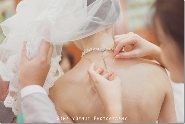Malaysia_KL_Wedding_Actual_Day_R&P_045