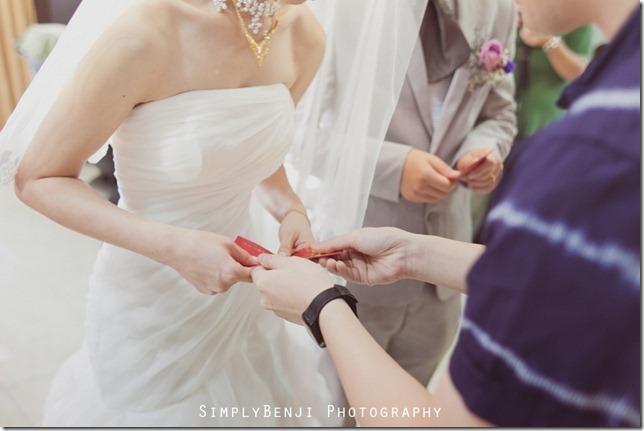 Malaysia_KL_Wedding_Actual_Day_R&P_046